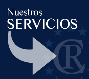 servicios Cedenor